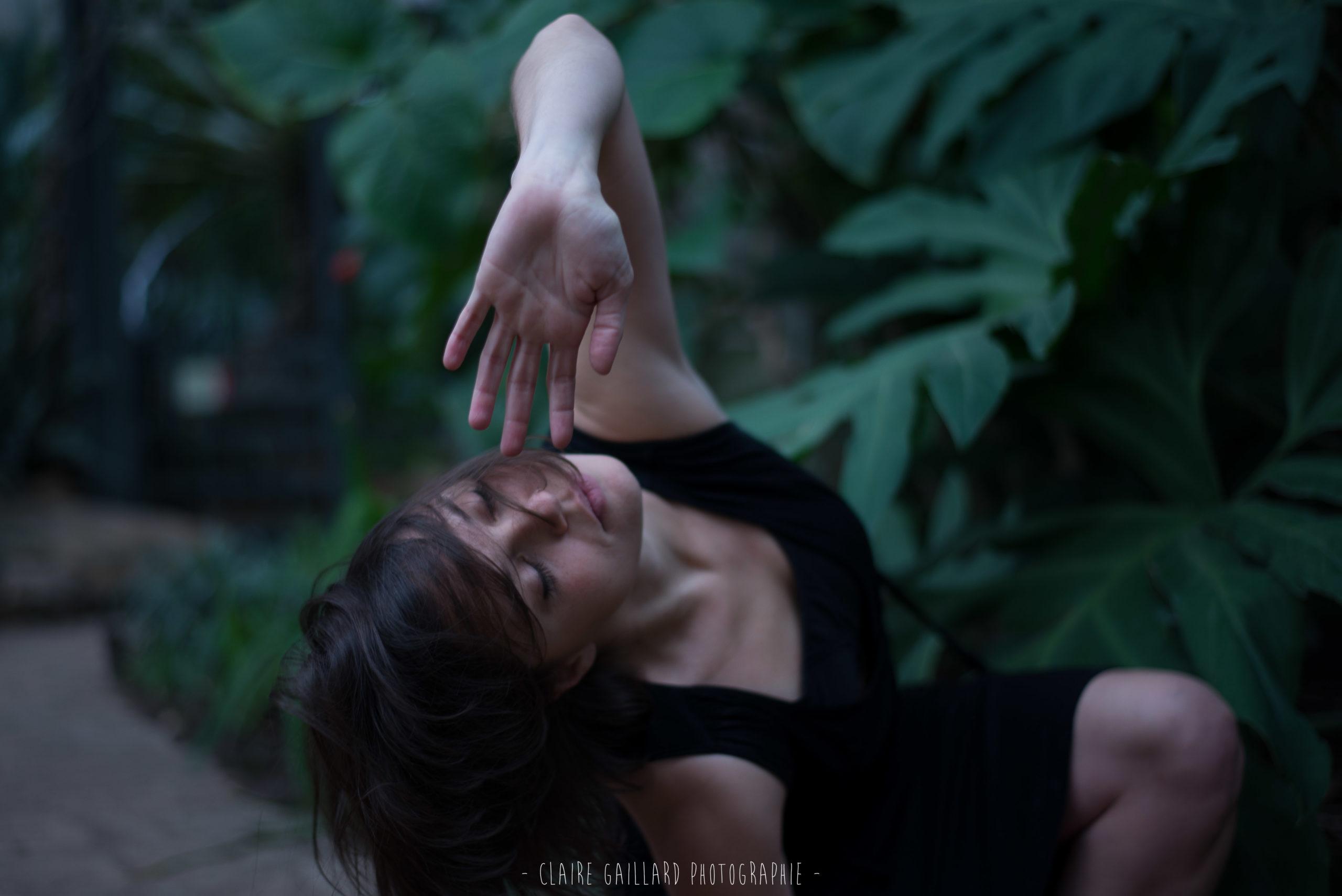 séance_danse©claire_gaillard20